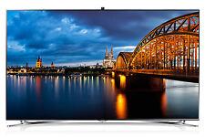 Samsung Televisori a schermo piatto con risoluzione massima 1080p (HD)