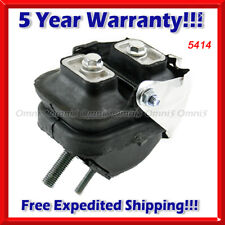 T701 For 03-06 Ford Expedition/ Lincoln Navigator 4.6L 5.4L Front RT Motor Mount