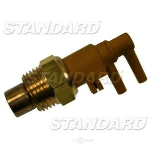 Ported Vacuum Switch Standard PVS108