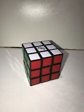 OFFICIAL Rubiks Cube 3x3 rubics rubix puzzle GENUINE ORIGINAL- Modified