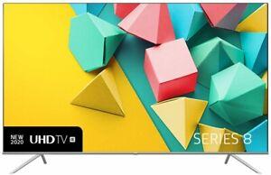 """Hisense 75"""" Series 8 UHD 4K TV 75S8"""