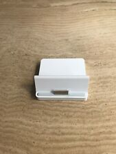 Apple Ipad Charger Stand A1352