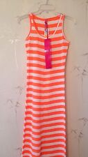 True Rock Women's Size Small Maxi Dress NWT MSRP $29.98