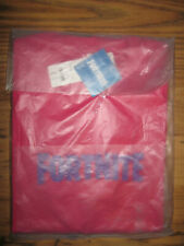 Fortnite x Uniqlo Pink Large T-Shirt BRAND NEW