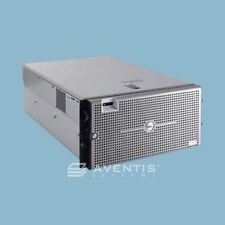 Dell PowerEdge 2900 Dual Intel 3.0GHz 10TB Storage FreeNAS / 3 Year Warranty