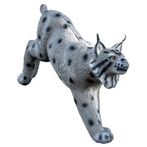 Rinehart Lynx 3D Target