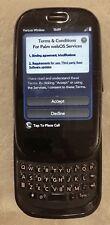 Palm Pre Plus P101 - 16GB - Black (Verizon) Smartphone 0122