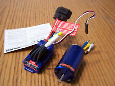 Traxxas Velineon VXL-3m Brushless ESC & Motor for 1/16 E-revo Summit Slash Rally