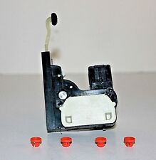 DOOR LOCK ACTUATOR RH CHEVY Z-71 SPORT 2002 2003 2004 2005 2006
