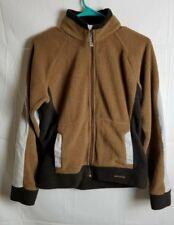 Patagonia Synchilla Women's Fleece Jacket sz M
