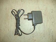 Original Official Nintendo DS Lite Charger, Power Supply. USG-002 EUR