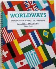 Worldways: Bringing the World Into The Classroom