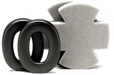 3M HY3 Peltor™ Earmuff Replacement Hygiene Kit, H31 Series - Each