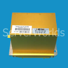 HP 279160-001 ML370 G3 / DL380 G3 533Mhz Heatsink