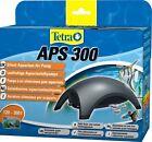 Tetratec Aps300 Aquarium Air Pump Tetra APS 300