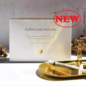 BQCELL Derma Skin Peeling  K-Beauty NEW VERSION MADE IN KOREA