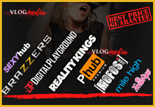 BRAZZERS + REALITY KINGS + DIGITAL PLAYGROUND + MILE HIGH | FAST DELIVERY