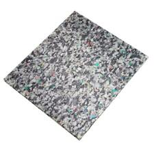 Future Foam Density Carpet Cushion Pad 1/2 in. Thick 5 lb. Recycled Materials