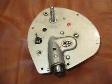 Hmv gramophone motor to fit HMV 102 model gramophone fully serviced.