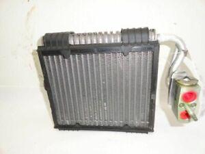 AC Evaporator Fits 06-11 HHR 83877