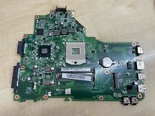Acer Aspire 5749Z 5749 5349 INTEL Motherboard 31ZRLMB0000 MB.RR706.001