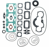 Complete Gasket Kit fits Ski-Doo Formula Mach Z 800 1994 - 1996 by Race-Driven