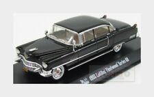 Cadillac fleetwood 1955 Il Padrino The Godfather GREENLIGHT 1:43 GREEN86492