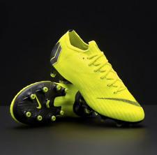 Nike Mercurial Vapor 12 Elite AG-PRO ACC UK 6.5 EU 40.5 AH7379-701