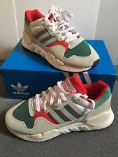 ADIDAS ZX930 x EQT - size 8.5 UK - NEW BOXED Originals Retro sneakers trainers