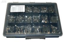 Malette 675 fusibles cristal pour l'industrie