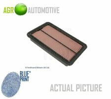 BLUE PRINT ENGINE AIR FILTER AIR ELEMENT OE REPLACEMENT ADM52222