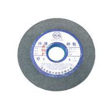 6 8 10 Inch Ceramic Grinding Wheel Brown Corundum Abrasive Disc for Metal Stone