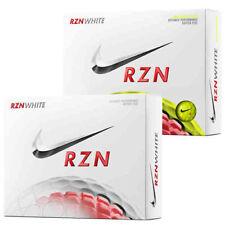 Nike Low-Spin Golf Balls