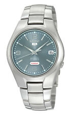 Seiko SNK621K1 Wristwatch