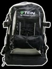 Tein Official Backpack (Size: 32×47×13cm) part #TN018-004