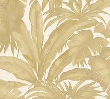 Versace 2 Home Wallpaper 962404 gelb Tapete Vlies Vliestapete Designtapete