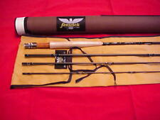 Fenwick Fly Rod World Class Graphite 9 ft #4 Line Rod GREAT NEW