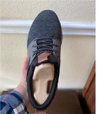 Skechers Classic Fit-Delson-Camden-sneaker voor heren