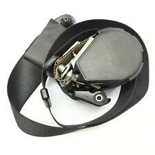 Genuine MERCEDES BENZ ATEGO AXOR O/s Driver Side Safety Seat Belt A0048602085