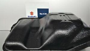 Kraftstofftank Suzuki Jimny FJ 1,3Ltr. 86PS Benzin