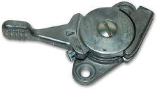Wacker Bs52Y, Bs60Y Throttle Lever - 0084596