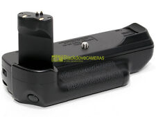 Canon impugnatura verticale BP-50 per EOS 50 - Elan II. Garanzia 12 mesi.