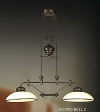 A New Ceiling Light Fixture, For Kitchen, Dinette, Living Room & Other Rooms B2