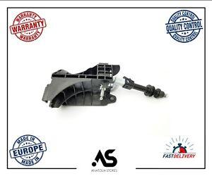 Schalthebel Shift mechanism 5 & 6 Geschwindigkeit Fiat Ducato Relais Boxer 2006-