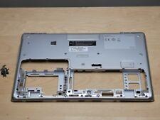 Original Sony Vaio SVS151 SVS15 serie SVS151C1HM Base Inferior Cubierta de chasis inferior