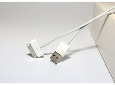 USB data cable for iphone4 4s ipad2 3touch charging data cable
