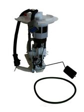 Fuel Pump Module Assembly Autobest F1465A