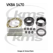 New Genuine SKF Wheel Bearing Kit VKBA 1470 Top Quality