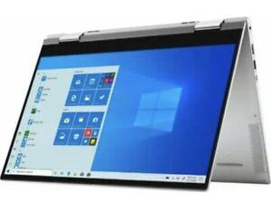 Dell Inspiron 7000•15.6•Intel Iris•11th Intel®™ i5-1135G7•12GB x 512GB SSD +32GB