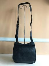 LIZ CLAIBORNE Brand Sling or Body Bag